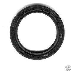 Volvo 740, 940 Series Front Camshaft Oil Seal